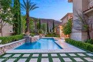 2689 Red Arrow Drive, Las Vegas image