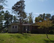 301 Sycamore St., Conway image