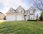 2324 Rockland Circle, High Point image