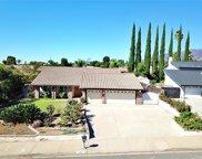 6390     Amethyst Street, Alta Loma image