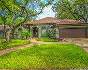 68 Courtside Cir, San Antonio image
