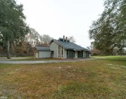 7060 E Highway 326, Silver Springs image