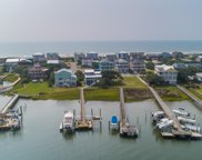 7 Banks Channel, Topsail Beach image