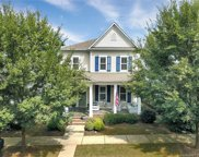 837 Great Wagon  Road, Fort Mill image