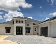 19006 Wildblue  Boulevard, Fort Myers image