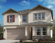 10757 Ensworth Way, Spring Valley image