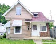 461 S Keystone Avenue, Indianapolis image