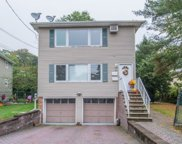 21 Cooper Drive, Boonton Town image