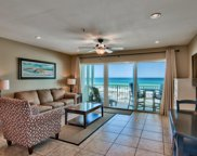 561 E Eastern Lake Road Unit #203, Santa Rosa Beach image