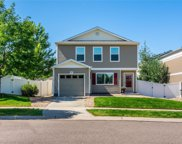 18652 East Chaffee Place, Denver image