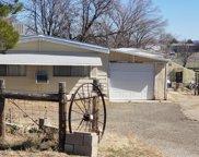 2165 N Eldred Road, Chino Valley image