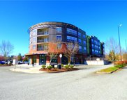 7104 265th St NW Unit 310, Stanwood image
