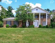 8780 Appleseed  Drive, Symmes Twp image