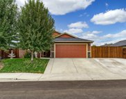 3427 Agate Meadows, White City image