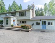 17230 Snohomish Ave, Snohomish image