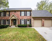 9612 W 116th Terrace, Overland Park image