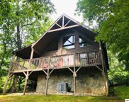 3549 Country Pines Way, Sevierville image