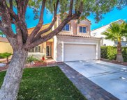 3158 Majestic Shadows Avenue, Henderson image