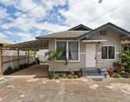 1122E 2nd Avenue, Oahu image