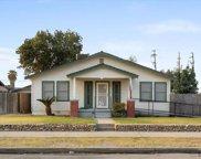 819 Woodrow, Bakersfield image