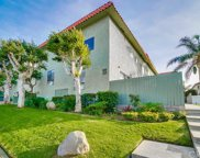 1832 Rockefeller Lane Unit #9, Redondo Beach image