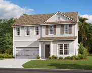 203 UNION HILL DR, Ponte Vedra image