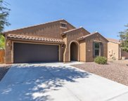 2856 E Meadowview Drive, Gilbert image