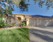 4829 Nw 124th Way, Coral Springs image