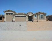 12526 W Sierra Vista Court, Glendale image