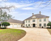 5700 Riverview Plantation, Theodore image