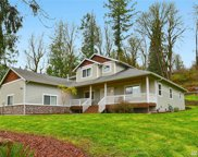14909 180th Place SE, Snohomish image