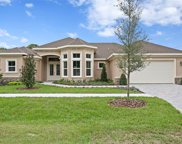 15516 Casey Road, Tampa image