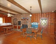 14385 County Road 1145, Tyler image