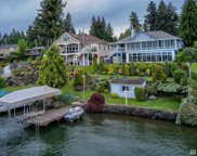4809 Lakeridge Dr E, Lake Tapps image