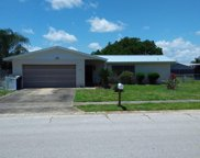 1301 Huntington, Rockledge image