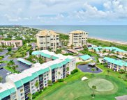2400 S Ocean Drive Unit #2215, Fort Pierce image