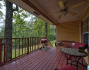 6125 Mountain Ridge Rd, Trussville image