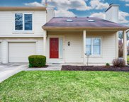 6018 Sawmill Woods Court, Fort Wayne image