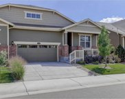 7526 East 148th Place, Thornton image