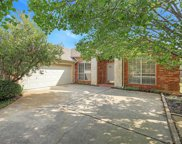 9744 Rancho Drive, Fort Worth image