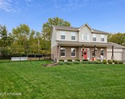 1602 Terrence Road, New Lenox image