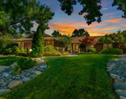 3519 Wasatch Dr, Redding image