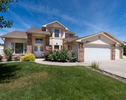 2862  Tyndale Way, Grand Junction image