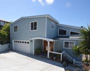 3333 Oliphant St, Point Loma (Pt Loma) image