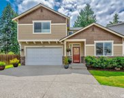 3423 189th Place SE, Bothell image