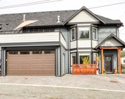 2886 Oak  St Unit #1, Chemainus image
