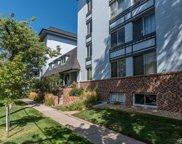 555 E 10th Avenue Unit 10, Denver image