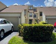 1102 SE Mitchell Avenue E Unit #202, Port Saint Lucie image