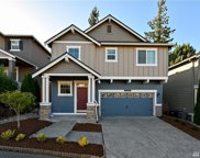20306 5th Place W, Lynnwood image