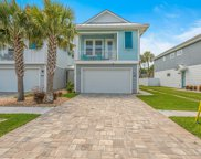 440 N 5TH ST, Jacksonville Beach image